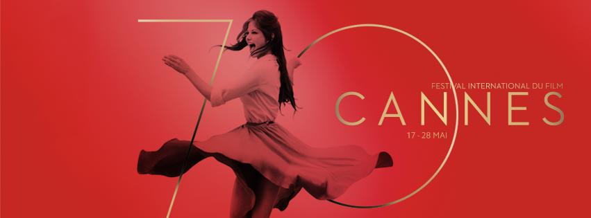 Tutti i Premi di Cannes 70