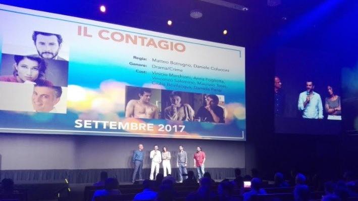 Il_Contagio_Ciné2017-min