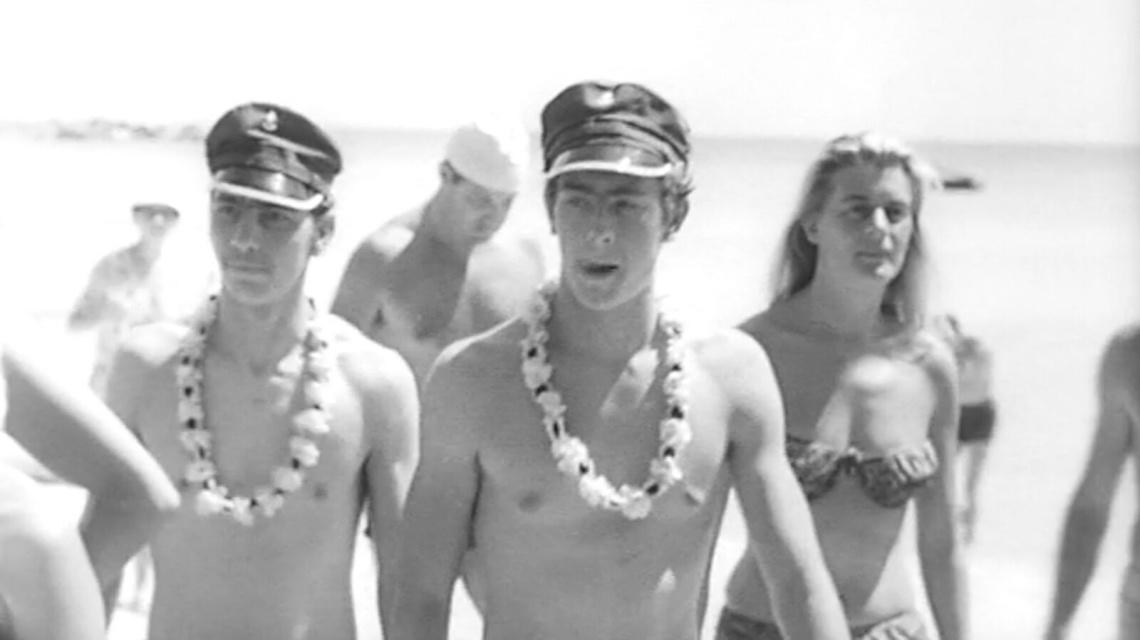 jacques-rozier-adieu-philippine-1960-www.lylybye.blogspot.com_12-01