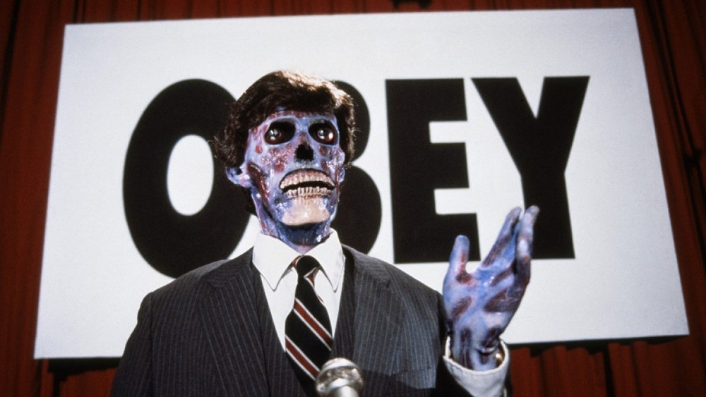 they-live_1352e8d8-01