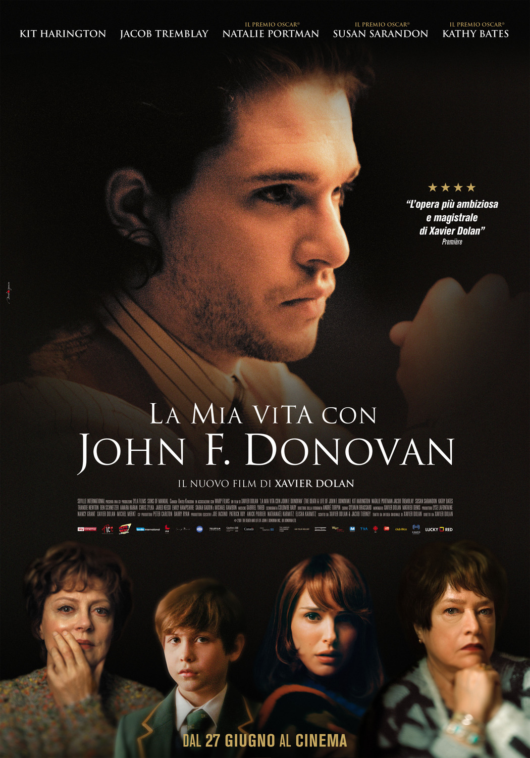 The-Death-and-Life-of-John-F.-Donovan_29